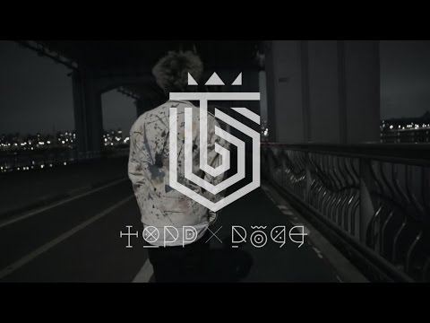 [ToppDogg] [The Weeknd - The Hills ToppDogg Cover] [ON Air 탑독(ToppDogg)] #온탑 #47]