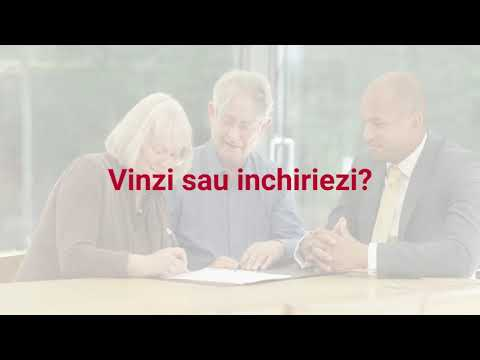 Agentie Imobiliara Timisoara | Telefon - 40 256 434 390 | landmark-imobiliare.ro