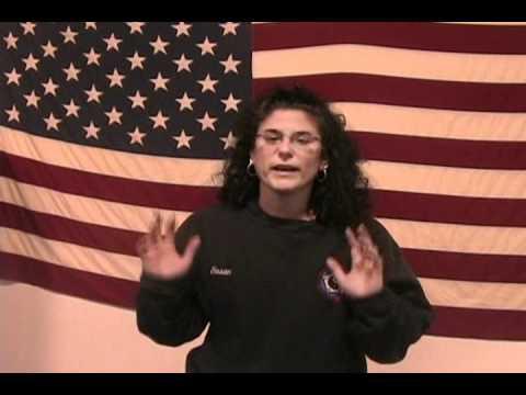 AKKA's Fitness Kickboxing Program Testimonials
