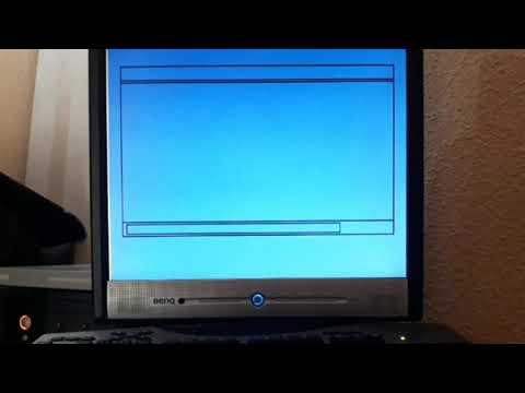 AMSTRAD CPC - | PlanIt (Organizador personal) | - 1986. Database Software