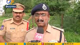Banjara Hills ACP on Kodela Siva Prasad Rao Call Data..