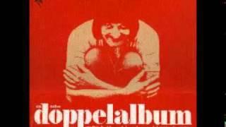 Werner Pirchner – Ein halbes Doppelalbum – 1/5