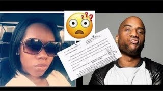 "Charlamagne Tha God Is In For The ""FIGHT OF HIS LIFE"" After Woman Accuses Him Of The Unthinkable??"