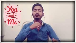 Maine socha ke chura loon/arijit Singh/shreya ghosal/phir se.......