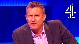 How To Spot Fake News | The Last Leg