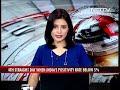 Coronavirus News: Indias Covid Deaths Jump To 3,400 As Maharashtra Revises Data  - 00:29 min - News - Video