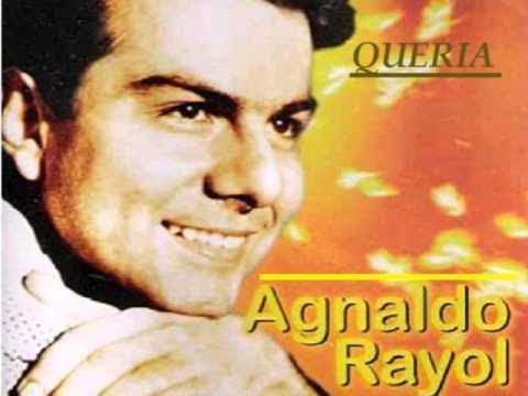 Baixar AGNALDO RAYOL- QUERIA.wmv