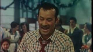 PEDRO INFANTE - LAS TRES HERMANAS (1955 Remasterizada)