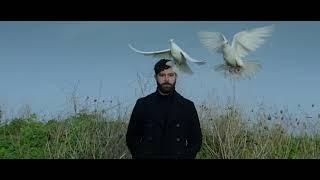 FOALS - Neptune [Official Music Video]