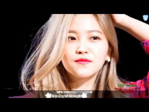Red Velvet vs Twice vocal battle