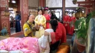 Trailer Tan Hoang chau cong chua 18T06-12h00 các ngày từ thứ 2 đến thứ 7, bắt đầu ngày 24/6