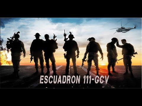 ArmA III - Campaña H&M Tembelan [16-06-20] |Español| - E111/GCv