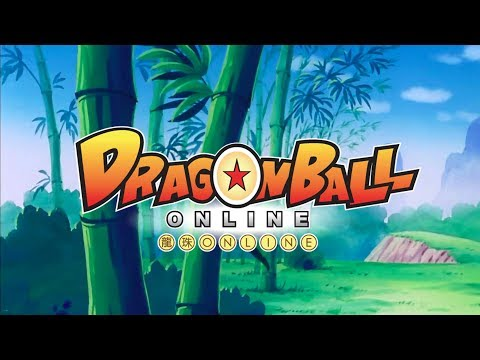 Dragon Ball Online #2: Teletransporte yardrat, ropa de Zamas fusionado y primer duelo