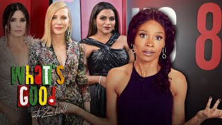 """Ocean's 8"" Is Just What Hollywood Needs 