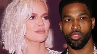 Tristan Thompson JEALOUS Over Khloe Kardashian vegas Trip! Ariana Grande SPOTTED With Another Ex!
