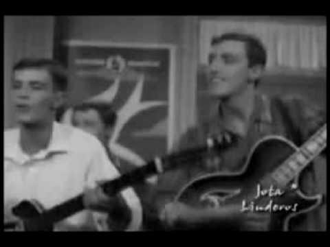 Grupos argentinos 1966