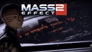Komische Jack!#34 [HD/DE] Mass Effect 2
