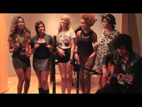 Baixar Girls - Made In The USA - Demi Lovato Cover