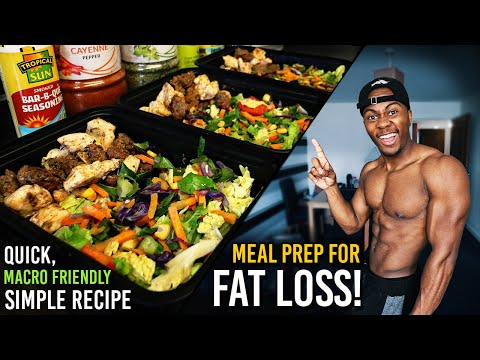 Hollywood Stars Diet Plan