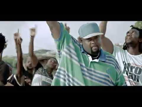 PIM PAM PUM - Yannick Afroman