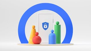 What is Google39s Advanced Protection Program? -