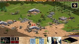 ha-noi-vs-gametv-full-chim-ngay-2-11-2018