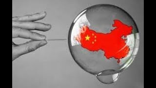 """周周侃   P2P北京维权的疑问,贯穿中国人一生的""""压榨链"""""""