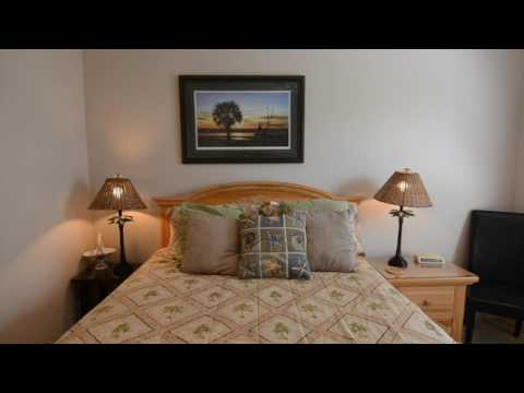 edisto-beach-rentals-soundsoflaughter-atwood-vacations