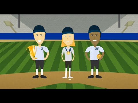 FantasySalesTeam Introduction Video – Microsoft Dynamics