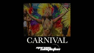 """*NEW* Cool Hip Hop Chill Hop Smooth Type Beat - """"Carnival"""" (Prod.  by Marcus Singleton)"""