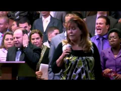 Baixar Shirley Carvalhaes - Esse Adorador - Vigilhão Celebrai