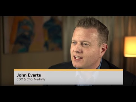 Network Suppliers Share What Differentiates SAP Ariba