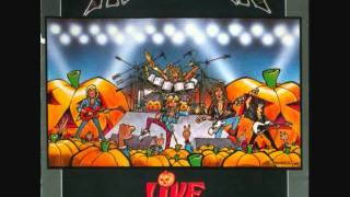 Helloween - How Many Tears - Live In The U.K
