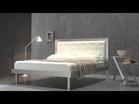 Mercatone uno materassi tutte le offerte cascare a fagiolo for Prezzi divano letto mercatone uno