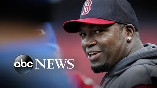 Ortiz shooting a case of mistaken identity: Police