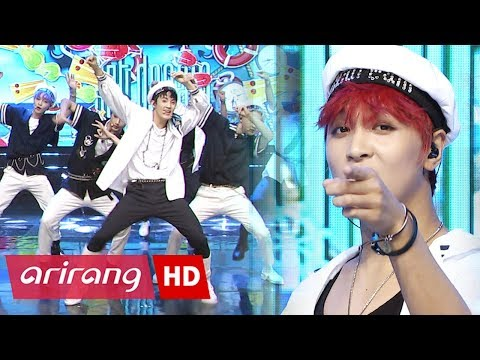 [Simply K-Pop] NCT DREAM(엔시티 드림) _ We Young _ Ep.281 _ 090817