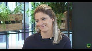 Leadership Academy | Paula Paschoal, diretora-geral do PayPal