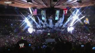 Royal Rumble 2011 promo !!
