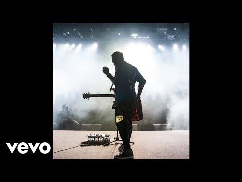 Travis Greene - Worship Rise (Live) (Audio)