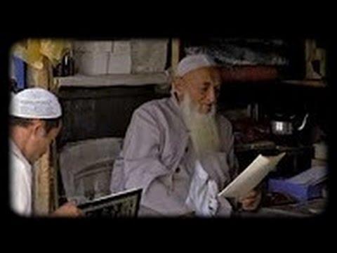 Quand Dieu se révèle aux musulmans
