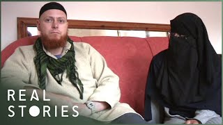 The Men With Many Wives (Polygamy Documentary) - Real Stories
