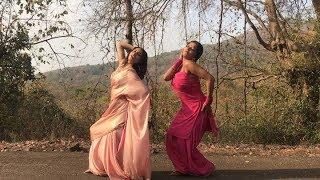 bhojpuri actress monalisa dance mungda song niyati fatnani