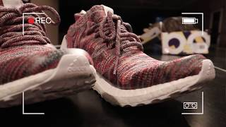 0e2a3bc9ae50d Perfectkicks.me Review of Kith Ultraboost