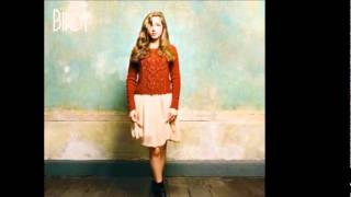 Birdy - The District Sleeps Alone Tonight.wmv