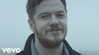 Imagine Dragons - Next To Me (Official Music Video)