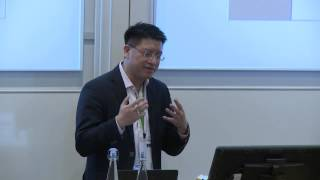 SVCO - Sonny Vu - 10 Lessons from Failure