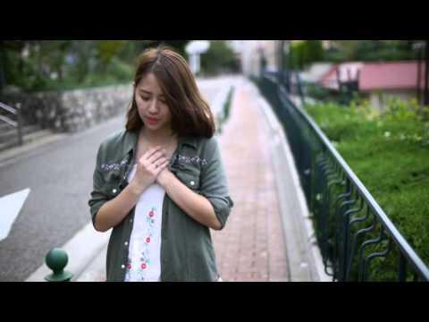 有華「カラフル」Music Video