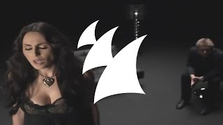 Armin van Buuren feat. Sharon den Adel - In And Out Of Love (Official Music Video)