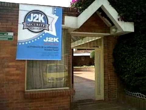 J2K - Misa Sabado 23 de Octubre de 2010.3GP