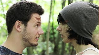 CRUISING - gay themed short film